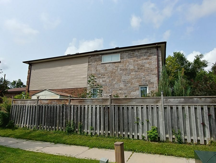 Home Addition_Dunsmore Richmond Hill_after 1