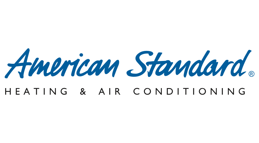 american-standard-heating-and-air-conditioning-vector-logo